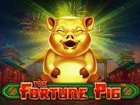 the fortune pig slot