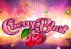 Cherry Blast™ par 1X2 Gaming