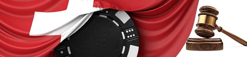 liste noire casino en ligne suisse