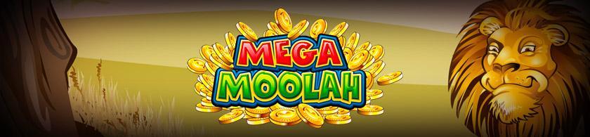 Top 3 Jackpots casino