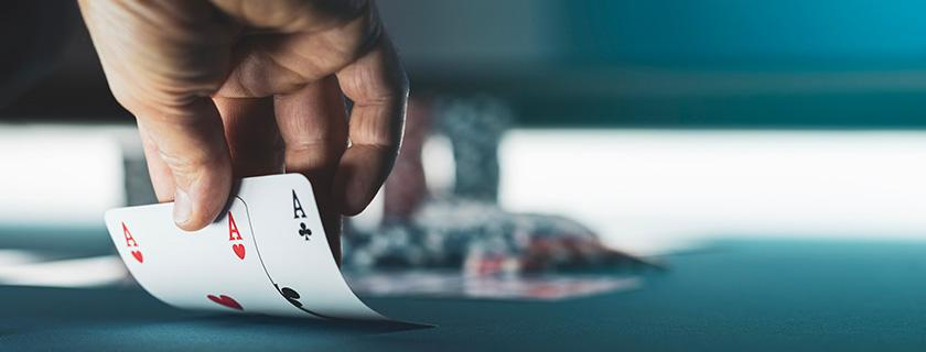 autorisation poker suisse