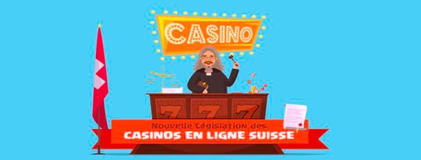 loi suisse casino cfmj