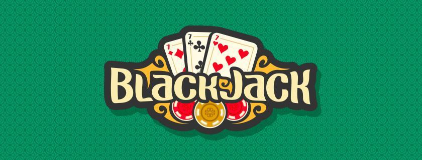 blackjack meilleure variante