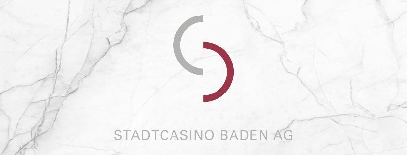 Groupe Stadtcasino